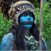 Azul maya | descubren el misterio
