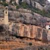 Lugares Misteriosos | Santuario de Balma