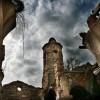 Lugares Misteriosos | La Mussara