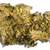 Oro propiedades