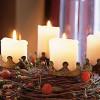 Ofrenda de Navidad | suerte y armonía hogar