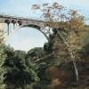 Leyendas Fantasmas | el puente de los suicidios de la ruta 66