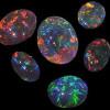 Piedras de la suerte | Ópalo