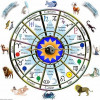 Astrología casas