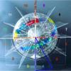Astrología casas | casa 4