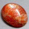 Piedra del Sol | significado piedras