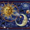 Zodiaco | Astrologia