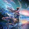 Horoscopo hoy| Sagitario