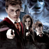 Hechizos Harry Potter | videos