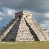Misterios| Piramides mayas