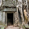 Lugares misteriosos | Angkor en Camboya