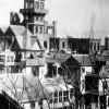 Casas embrujadas | la casa Winchester