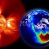 Tormentas solares 2012