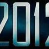Numerologia 2012