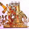 Religiones antiguas| Los Aztecas