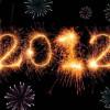 Atraer suerte para el 2012