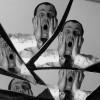 Romper espejo| supersticiones