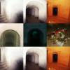 Lugares misteriosos| Cueva de la Luna