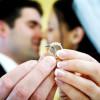 Ritual matrimonio