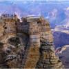 El misterioso Cañón de la Muerte del Río Colorado