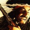 Historias de piratas| El espiritu de Barbanegra