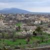 Agdam, Azerbaiyan| Pueblos fantasmas