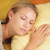 Qué significa soñar con ex marido