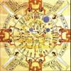Descubre quién eres según los egipcios