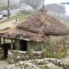 Leyendas del Monte de Santa Trega (Galicia)
