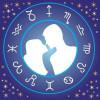 El amor para cada signo del zodiaco