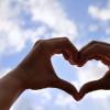 Los hechizos gratis para enamorar