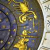 El horóscopo para el verano 2013