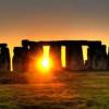 Llega el solsticio de verano y la noche de San Juán