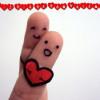 2014-frases-para-san-valentin