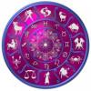Horóscopo de cada día de la semana del 29 septiembre de 2014 al 5 de octubre de 2014