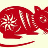 Horóscopo chino 2014 La Rata