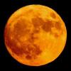 Calendario Lunar 2015 Octubre
