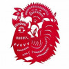 Horóscopo chino 2014 El Gallo