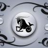 Horóscopo chino 2014 La Cabra
