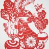 Horóscopo chino 2014 El Conejo