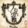 Horóscopo chino 2014 El Mono