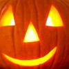 Historia y origen de Halloween 2014