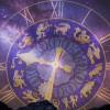 Tu horóscopo diario para hoy. Domingo, 4 de mayo de 2014