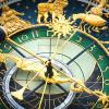 Tu horóscopo diario para hoy. Jueves, 27 de noviembre de 2014