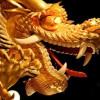 Horóscopo chino 2015 El Dragón