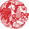 Horóscopo chino 2015 El Gallo