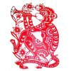 Horóscopo chino 2015 El Mono