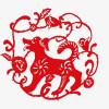 Horóscopo chino 2015 El perro