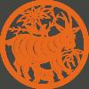 Horóscopo chino 2015 La Cabra