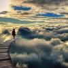 Libros básicos sobre espiritualidad: Entender el más allá